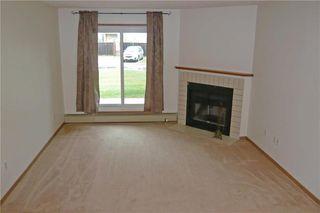 Photo 2: 4114 193 Victor Lewis Drive in Winnipeg: Linden Woods Condominium for sale (1M)  : MLS®# 202017232