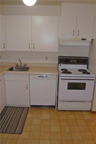 Photo 6: 4114 193 Victor Lewis Drive in Winnipeg: Linden Woods Condominium for sale (1M)  : MLS®# 202017232