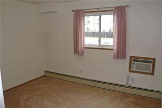 Photo 8: 4114 193 Victor Lewis Drive in Winnipeg: Linden Woods Condominium for sale (1M)  : MLS®# 202017232