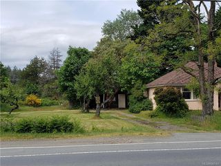Photo 1: 3216 HAPPY VALLEY Rd in Langford: La Happy Valley Land for sale : MLS®# 840161
