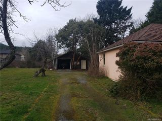 Photo 19: 3216 HAPPY VALLEY Rd in Langford: La Happy Valley Land for sale : MLS®# 840161
