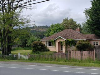 Photo 3: 3216 HAPPY VALLEY Rd in Langford: La Happy Valley Land for sale : MLS®# 840161