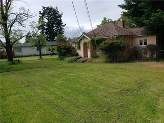 Photo 2: 3216 HAPPY VALLEY Rd in Langford: La Happy Valley Land for sale : MLS®# 840161