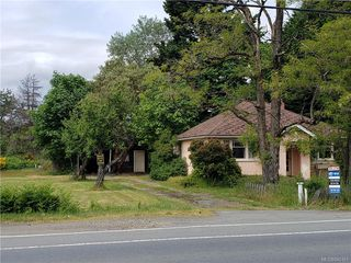 Photo 17: 3216 HAPPY VALLEY Rd in Langford: La Happy Valley Land for sale : MLS®# 840161