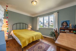 Photo 12: 229 Howe St in Victoria: Vi Fairfield East House for sale : MLS®# 844362