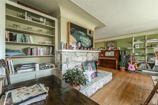 Photo 3: 229 Howe St in Victoria: Vi Fairfield East House for sale : MLS®# 844362