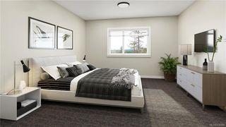 Photo 2: 1267 Flint Ave in Langford: La Bear Mountain House for sale : MLS®# 836990