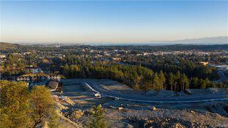 Photo 9: 1267 Flint Ave in Langford: La Bear Mountain Single Family Detached for sale : MLS®# 836990