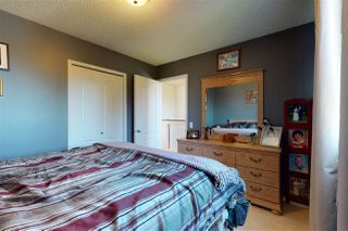 Photo 30: 1163 HYNDMAN Road in Edmonton: Zone 35 House for sale : MLS®# E4208244