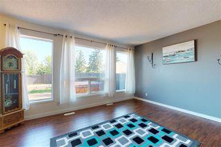Photo 7: 1163 HYNDMAN Road in Edmonton: Zone 35 House for sale : MLS®# E4208244
