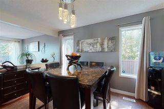 Photo 15: 1163 HYNDMAN Road in Edmonton: Zone 35 House for sale : MLS®# E4208244