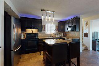 Photo 10: 1163 HYNDMAN Road in Edmonton: Zone 35 House for sale : MLS®# E4208244