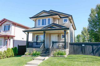 Photo 3: 1163 HYNDMAN Road in Edmonton: Zone 35 House for sale : MLS®# E4208244