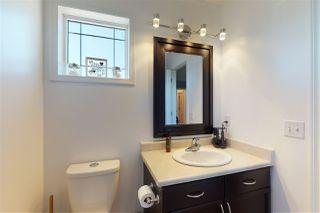 Photo 26: 1163 HYNDMAN Road in Edmonton: Zone 35 House for sale : MLS®# E4208244