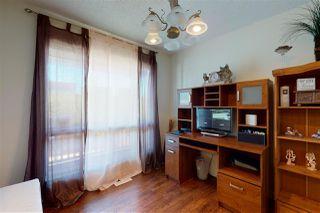 Photo 18: 1163 HYNDMAN Road in Edmonton: Zone 35 House for sale : MLS®# E4208244