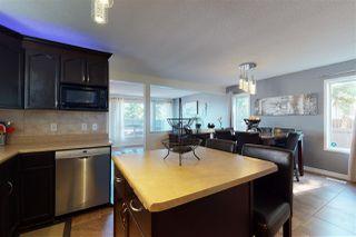 Photo 11: 1163 HYNDMAN Road in Edmonton: Zone 35 House for sale : MLS®# E4208244