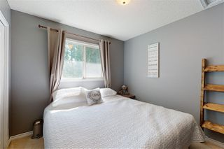 Photo 27: 1163 HYNDMAN Road in Edmonton: Zone 35 House for sale : MLS®# E4208244