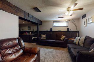 Photo 35: 1163 HYNDMAN Road in Edmonton: Zone 35 House for sale : MLS®# E4208244