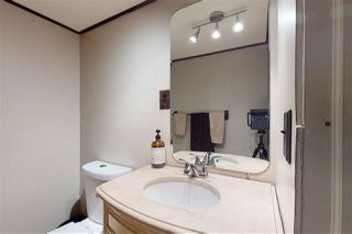 Photo 38: 1163 HYNDMAN Road in Edmonton: Zone 35 House for sale : MLS®# E4208244