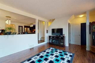 Photo 8: 1163 HYNDMAN Road in Edmonton: Zone 35 House for sale : MLS®# E4208244