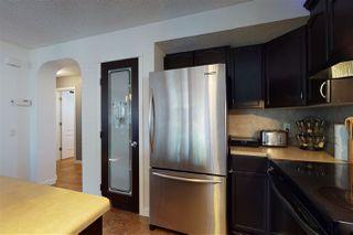 Photo 12: 1163 HYNDMAN Road in Edmonton: Zone 35 House for sale : MLS®# E4208244