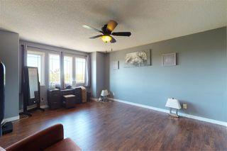 Photo 22: 1163 HYNDMAN Road in Edmonton: Zone 35 House for sale : MLS®# E4208244
