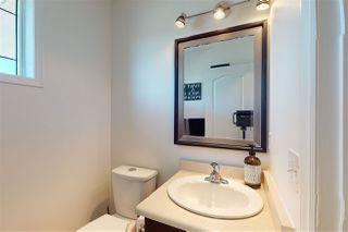Photo 19: 1163 HYNDMAN Road in Edmonton: Zone 35 House for sale : MLS®# E4208244