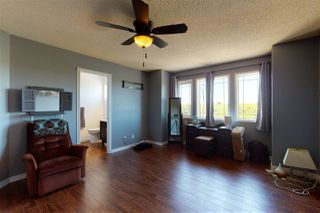 Photo 23: 1163 HYNDMAN Road in Edmonton: Zone 35 House for sale : MLS®# E4208244