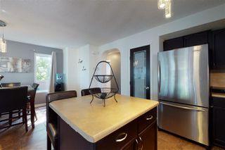 Photo 14: 1163 HYNDMAN Road in Edmonton: Zone 35 House for sale : MLS®# E4208244