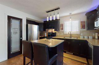 Photo 13: 1163 HYNDMAN Road in Edmonton: Zone 35 House for sale : MLS®# E4208244