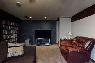 Photo 34: 1163 HYNDMAN Road in Edmonton: Zone 35 House for sale : MLS®# E4208244
