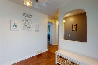 Photo 6: 1163 HYNDMAN Road in Edmonton: Zone 35 House for sale : MLS®# E4208244