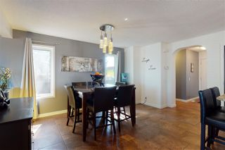 Photo 17: 1163 HYNDMAN Road in Edmonton: Zone 35 House for sale : MLS®# E4208244