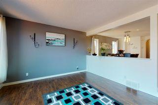 Photo 9: 1163 HYNDMAN Road in Edmonton: Zone 35 House for sale : MLS®# E4208244