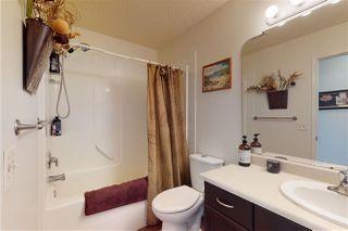 Photo 31: 1163 HYNDMAN Road in Edmonton: Zone 35 House for sale : MLS®# E4208244