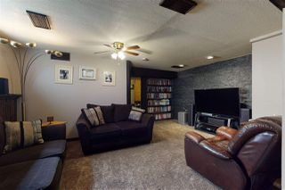 Photo 36: 1163 HYNDMAN Road in Edmonton: Zone 35 House for sale : MLS®# E4208244
