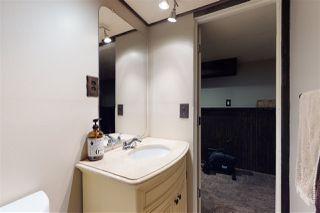 Photo 39: 1163 HYNDMAN Road in Edmonton: Zone 35 House for sale : MLS®# E4208244