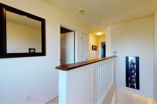 Photo 21: 1163 HYNDMAN Road in Edmonton: Zone 35 House for sale : MLS®# E4208244