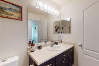 Photo 32: 1163 HYNDMAN Road in Edmonton: Zone 35 House for sale : MLS®# E4208244