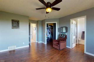 Photo 24: 1163 HYNDMAN Road in Edmonton: Zone 35 House for sale : MLS®# E4208244