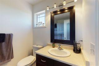 Photo 25: 1163 HYNDMAN Road in Edmonton: Zone 35 House for sale : MLS®# E4208244
