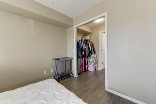 Photo 16: 108 40 SUMMERWOOD Boulevard: Sherwood Park Condo for sale : MLS®# E4209978