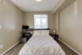 Photo 14: 108 40 SUMMERWOOD Boulevard: Sherwood Park Condo for sale : MLS®# E4209978