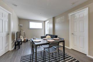Photo 9: 108 40 SUMMERWOOD Boulevard: Sherwood Park Condo for sale : MLS®# E4209978