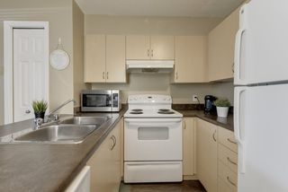 Photo 4: 108 40 SUMMERWOOD Boulevard: Sherwood Park Condo for sale : MLS®# E4209978