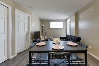 Photo 7: 108 40 SUMMERWOOD Boulevard: Sherwood Park Condo for sale : MLS®# E4209978