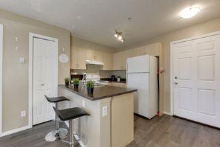 Photo 3: 108 40 SUMMERWOOD Boulevard: Sherwood Park Condo for sale : MLS®# E4209978