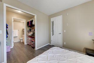 Photo 15: 108 40 SUMMERWOOD Boulevard: Sherwood Park Condo for sale : MLS®# E4209978