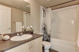 Photo 22: 108 40 SUMMERWOOD Boulevard: Sherwood Park Condo for sale : MLS®# E4209978