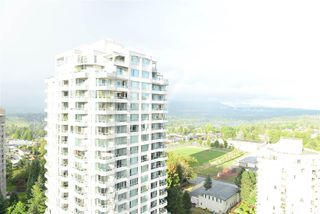 Photo 7: 1902 4808 HAZEL Street in Burnaby: Forest Glen BS Condo for sale (Burnaby South)  : MLS®# R2488998